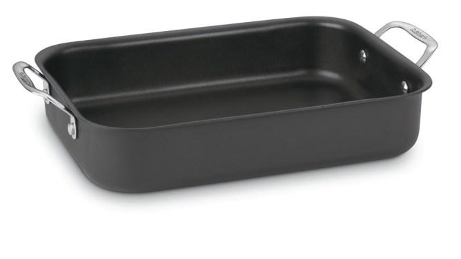 """Cuisinart Non-Stick 14"""" Lasagna Pan"""