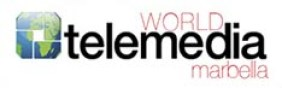 world-telemedia-marbella