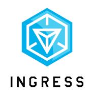 ingress_logo_title_white_1
