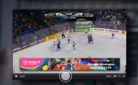 Video HaxHax