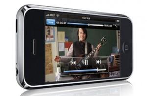 Online_Video_Advertising 2