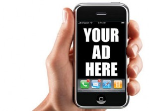 Online_Video_Advertising1
