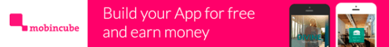 app for free2