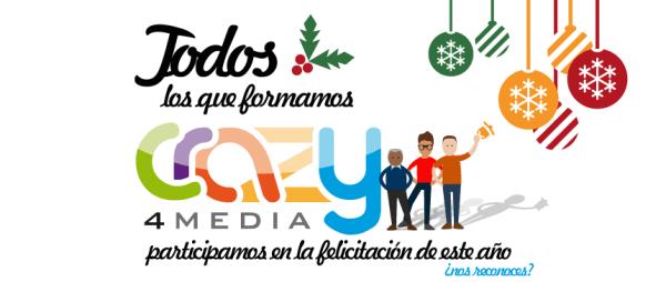 http://crazy4media.com/