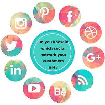 hoosing social networks profiles IMAGE 3