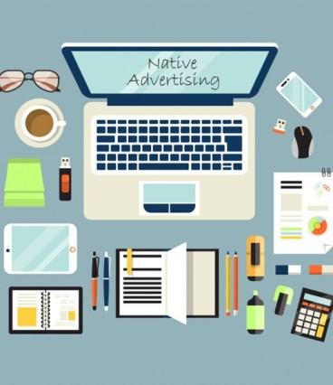 publicidad-nativa-la-mejor-opcion