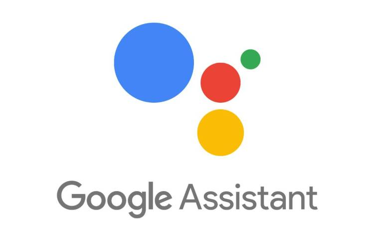 Your Personal Intelligent Assistant – Google Assistant