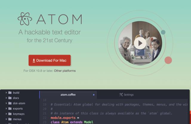 20150727-atom-003