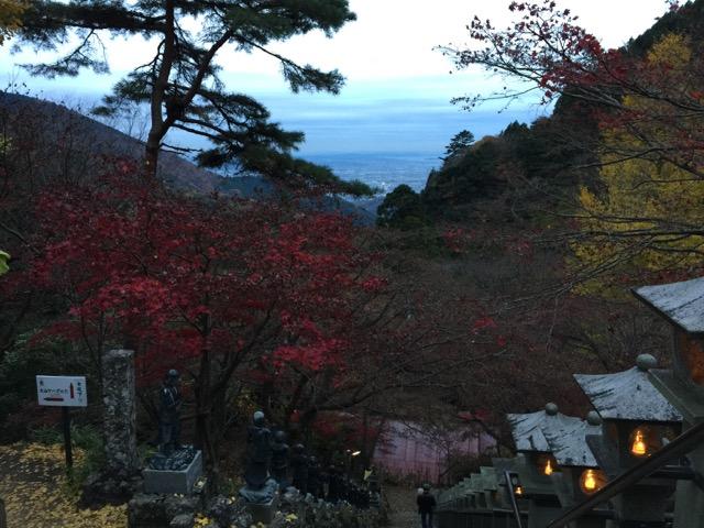 20151206-oyama-009