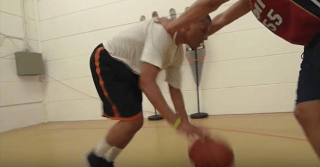 20151211-basketball-01