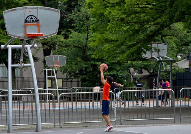 20160329-basketball
