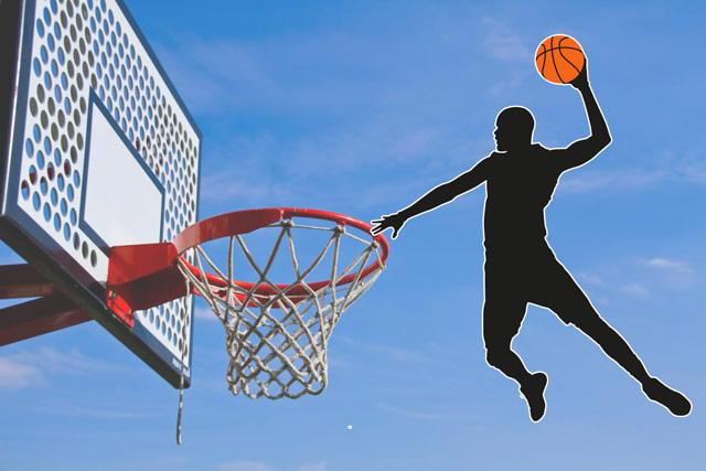 201605-basketball