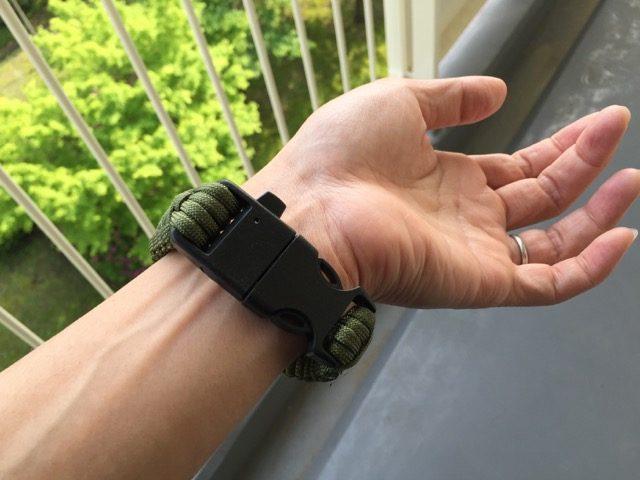 201605-bracelet-007