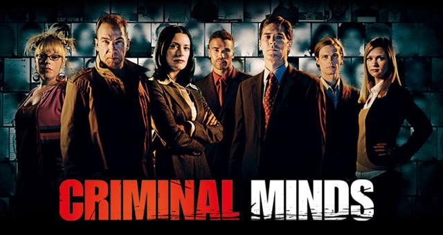 201605-criminalmind