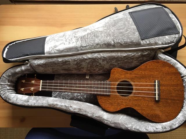 201606-ukulele_case-005