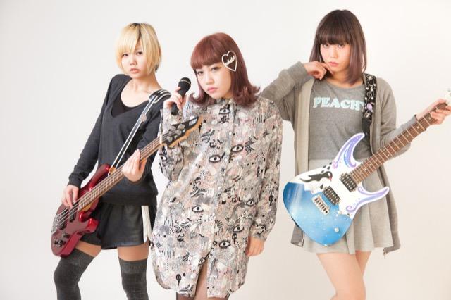 201608-band-001