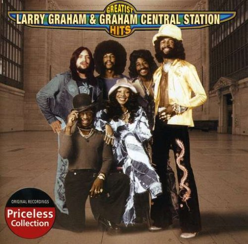 Larry---Graham-Central-Station-Greatest-Hits