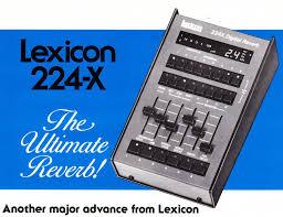 Lexicon224