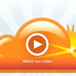 【サイト高速化】無料のCDNサーバー「cloud flare」を導入したら体感できる速さになった