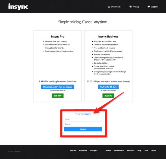 insync2