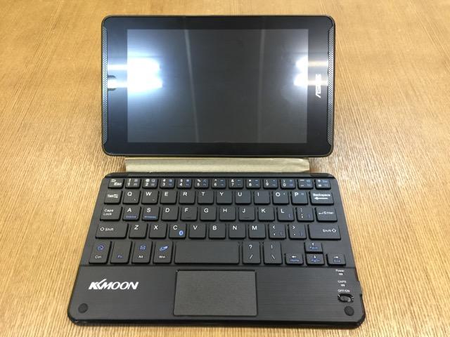 kmoon-key-004