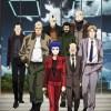 【攻殻機動隊】第4のシリーズ「攻殻機動隊ARISE」の続報!声優陣も一新