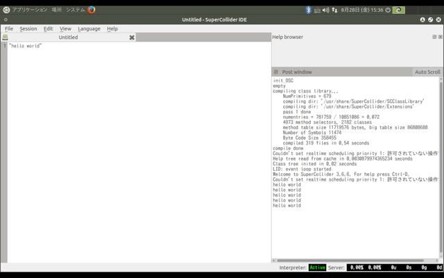 linux-sc-003