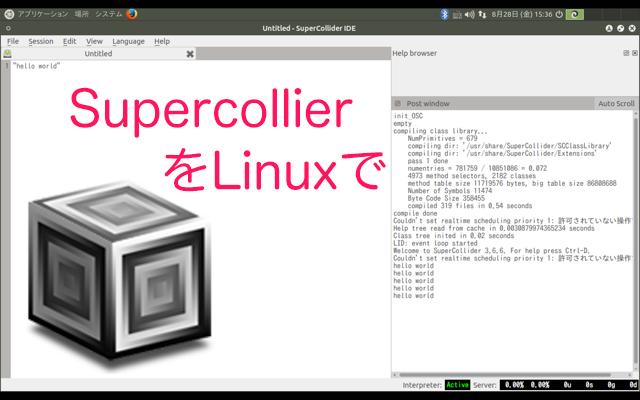linux-sc-004