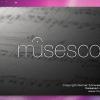 無料で使える楽譜作成ソフト「musescore」が想像以上にすばらしい!