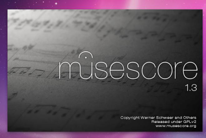 musescore_004