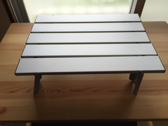 outdoor-table-008