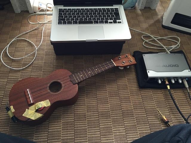 ukulele_mic-006