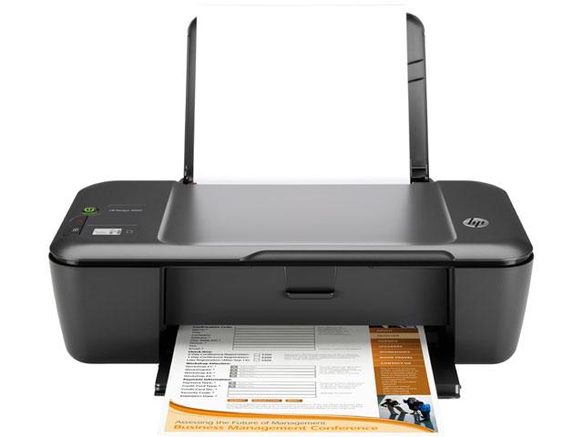 impressora-jato-de-tinta-coloridahp-deskjet-2000-204386800