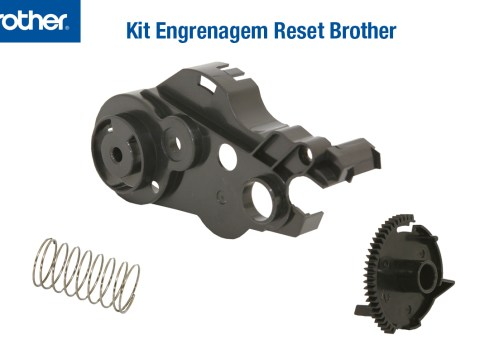 Kit-Engrenagem-Reset-Brother