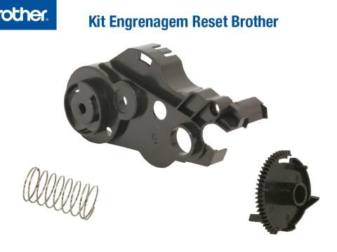 Kit-Engrenagem-Reset-Brother