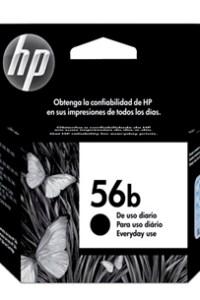 HP 56b