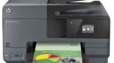 Officejet 8610