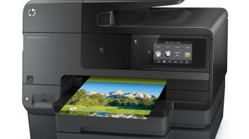 Officejet 8630