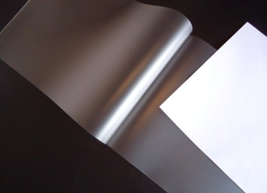 plastico-polaseal-a-3-007-p-plastificaco-documentos-c50-14152-MLB3964475845_032013-F