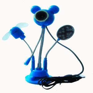 PC_camera_webcam_USB_webcam
