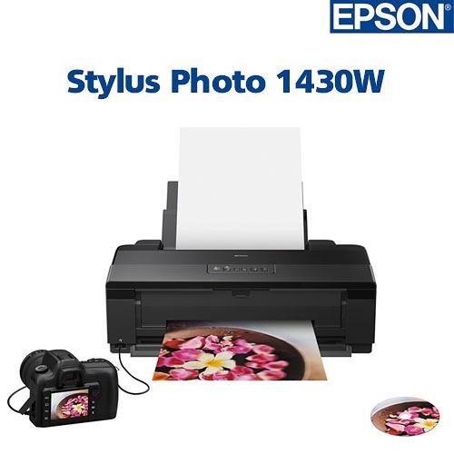 epson 1430w