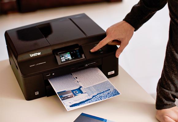 Fusor de Impressora - Peça fundamental mas pouco conhecida