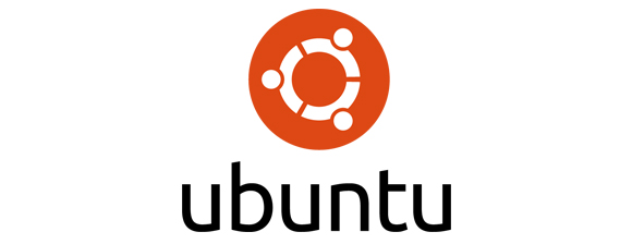 Como Instalar Impressora no Ubuntu