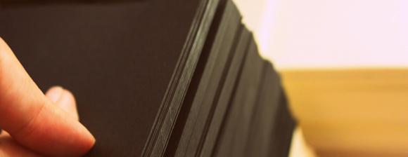 gramatura-papel