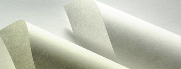 papel-offset-2