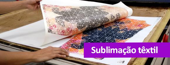 sublimação-textil