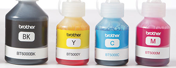 tinta-brother-dcp