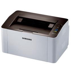 Impressora Samsung SL – M2020 M2020 Monocromática Laser Xpress