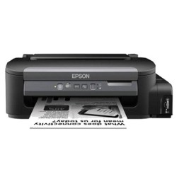 Impressora Epson Workforce WF-M105