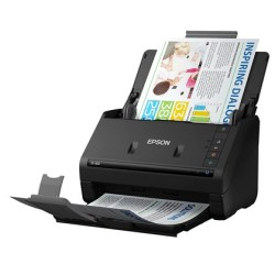 Scanner Epson WorkForce ES-400 ES400
